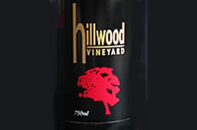 Hillwood Vineyard - Accommodation Nelson Bay