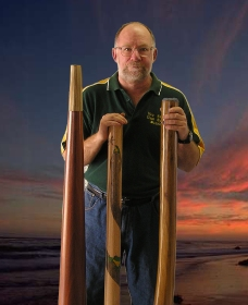 New England Wood Turning Supplies - Accommodation Nelson Bay
