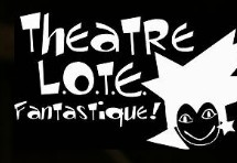 Theatre Lote - Accommodation Nelson Bay