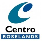 Centro Roselands - Accommodation Nelson Bay
