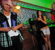 Zone 3 Laser Tag - Caringbah - Accommodation Nelson Bay
