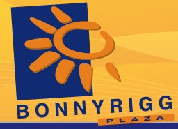 Bonnyrigg Plaza - Accommodation Nelson Bay