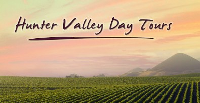 Hunter Valley Day Tours - Accommodation Nelson Bay