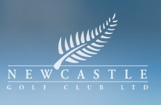 Newcastle Golf Club - Accommodation Nelson Bay