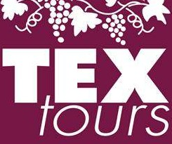 Tex Tours - Accommodation Nelson Bay