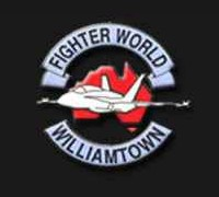 Fighter World - Accommodation Nelson Bay