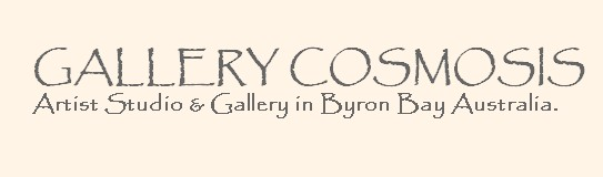 Gallery Cosmosis - Accommodation Nelson Bay