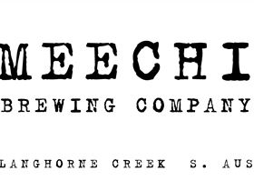 Meechi Brewing Co - Accommodation Nelson Bay