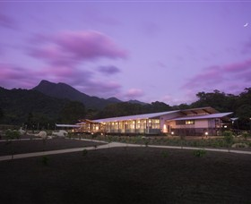 Mossman Gorge Centre - Accommodation Nelson Bay