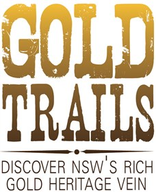 Gold Trails - Accommodation Nelson Bay