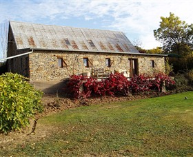 Lavandula Swiss/Italian Farm - Accommodation Nelson Bay