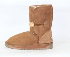 Down Under Ugg Boots - Accommodation Nelson Bay