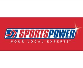Sports Power Armidale - Accommodation Nelson Bay