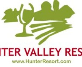 TeamActivity Hunter Valley - Accommodation Nelson Bay