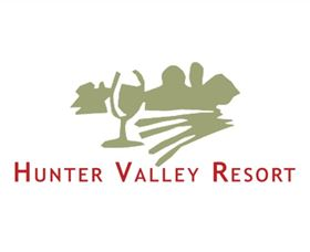 Hunter Valley Cooking School at Hunter Resort - Accommodation Nelson Bay
