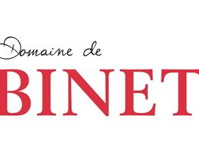 Domaine De Binet - Accommodation Nelson Bay