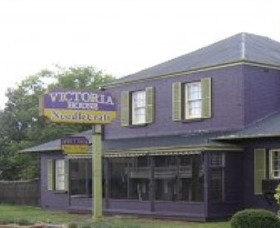 Victoria House Needlecraft
