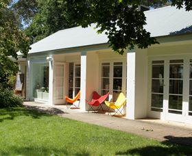 Sturt Craft Centre
