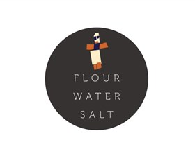 Flour Water Salt - Accommodation Nelson Bay