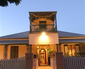 Grafton Regional Art Gallery - Accommodation Nelson Bay