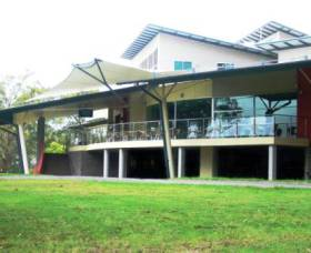 Club Taree - Accommodation Nelson Bay