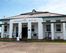 Lawrence Museum and Historical Society Inc - Accommodation Nelson Bay
