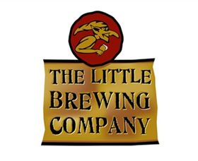 The Little Brewing Company - Accommodation Nelson Bay