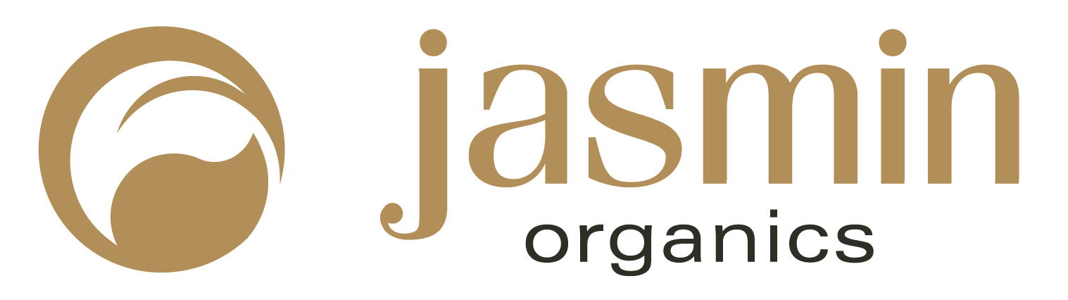 Jasmin Organics Skincare Farm and Factory - Accommodation Nelson Bay