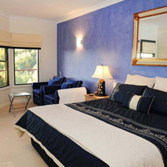 Wombadah Guesthouse - Accommodation Nelson Bay