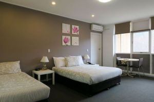 Lyndoch Hill - Accommodation Nelson Bay