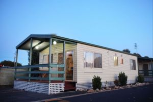 Discovery Parks - Robe - Accommodation Nelson Bay