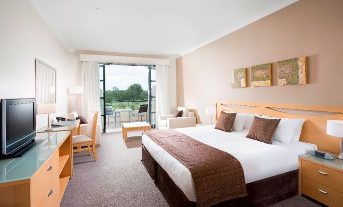Mercure Kooindah Waters Central Coast - Accommodation Nelson Bay