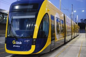 go explore Gold Coast - Accommodation Nelson Bay