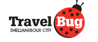 Travel Bug Shellharbour - Accommodation Nelson Bay