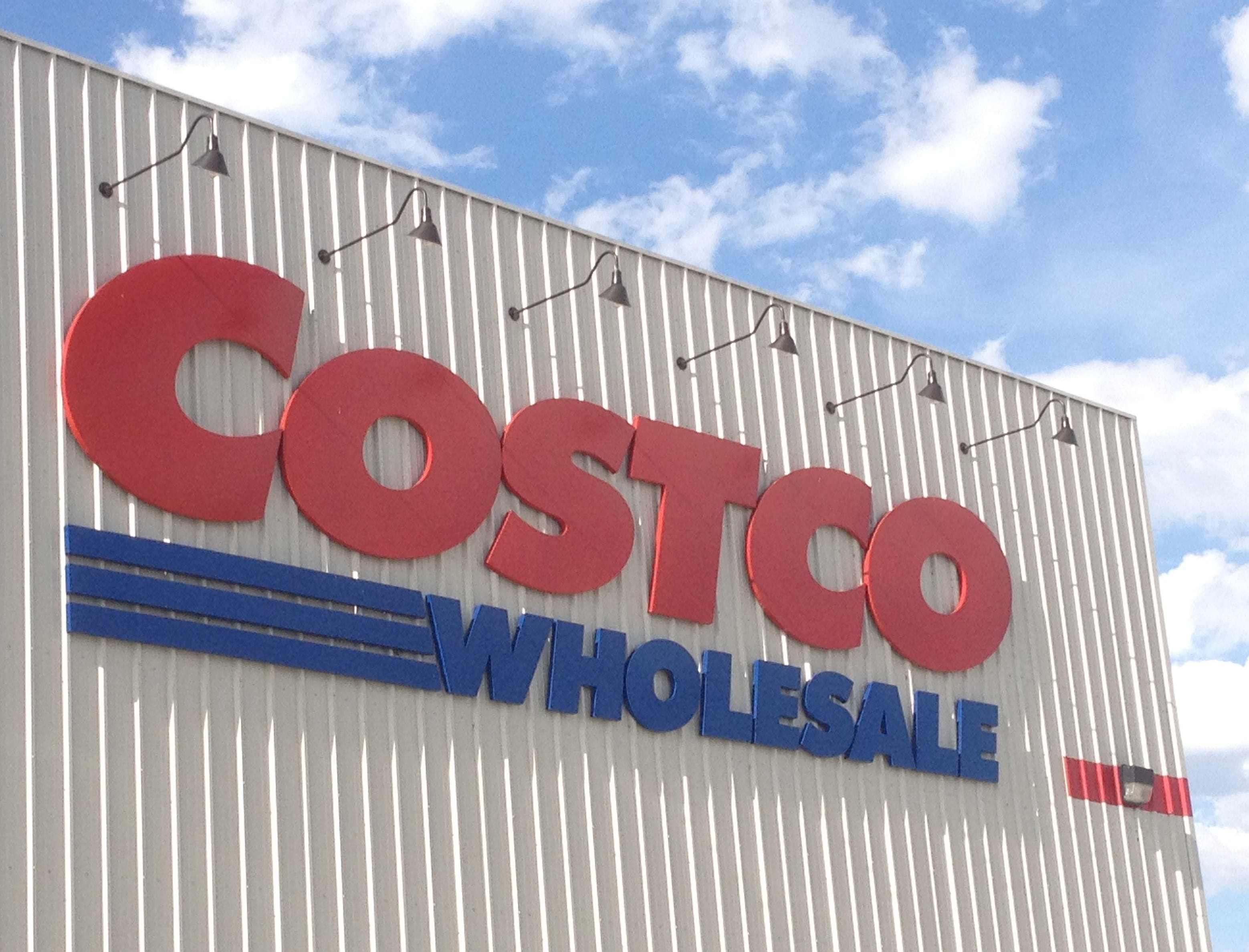 Costco - Accommodation Nelson Bay