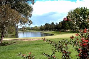 Yowani Country Club Incorporated - Accommodation Nelson Bay
