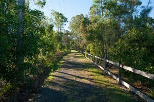 Baulkham Hills - Accommodation Nelson Bay