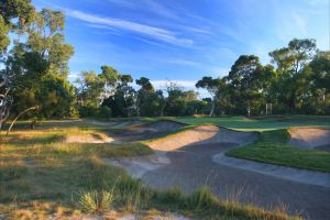 Woodlands Golf Club - Accommodation Nelson Bay