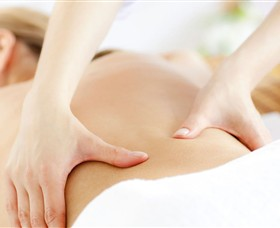 Island Healing - Health Spa Phillip Island - Accommodation Nelson Bay