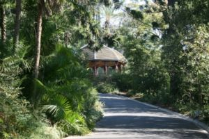 Royal Botanic Gardens Victoria - Accommodation Nelson Bay