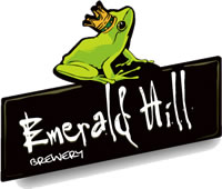 Emerald Hill Cafe - Accommodation Nelson Bay