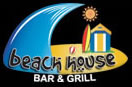Beach House Bar  Grill - Accommodation Nelson Bay