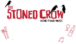 The Stoned Crow - Accommodation Nelson Bay