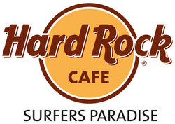 Hard Rock Cafe - Accommodation Nelson Bay