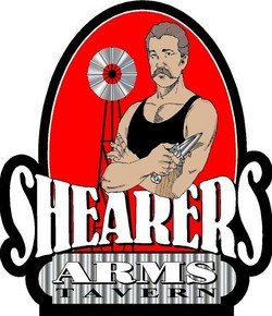 Shearers Arms Tavern - Accommodation Nelson Bay