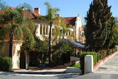 Captain Stirling Hotel - Accommodation Nelson Bay