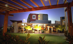 Carindale Hotel - Accommodation Nelson Bay