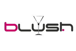 Blush Night Club - Accommodation Nelson Bay
