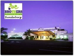 Brothers Sports Club - Accommodation Nelson Bay
