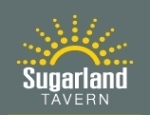 Sugarland Tavern - Accommodation Nelson Bay